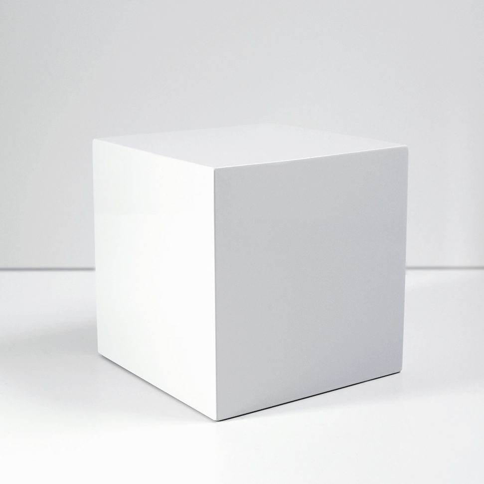 00_Cube